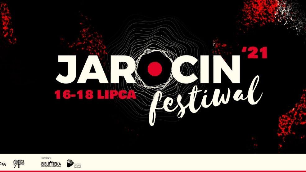 Jarocin Festiwal 2021. Znamy szczegółową mapę wydarzenia. Sprawdź, co się zmienia. - Zdjęcie główne