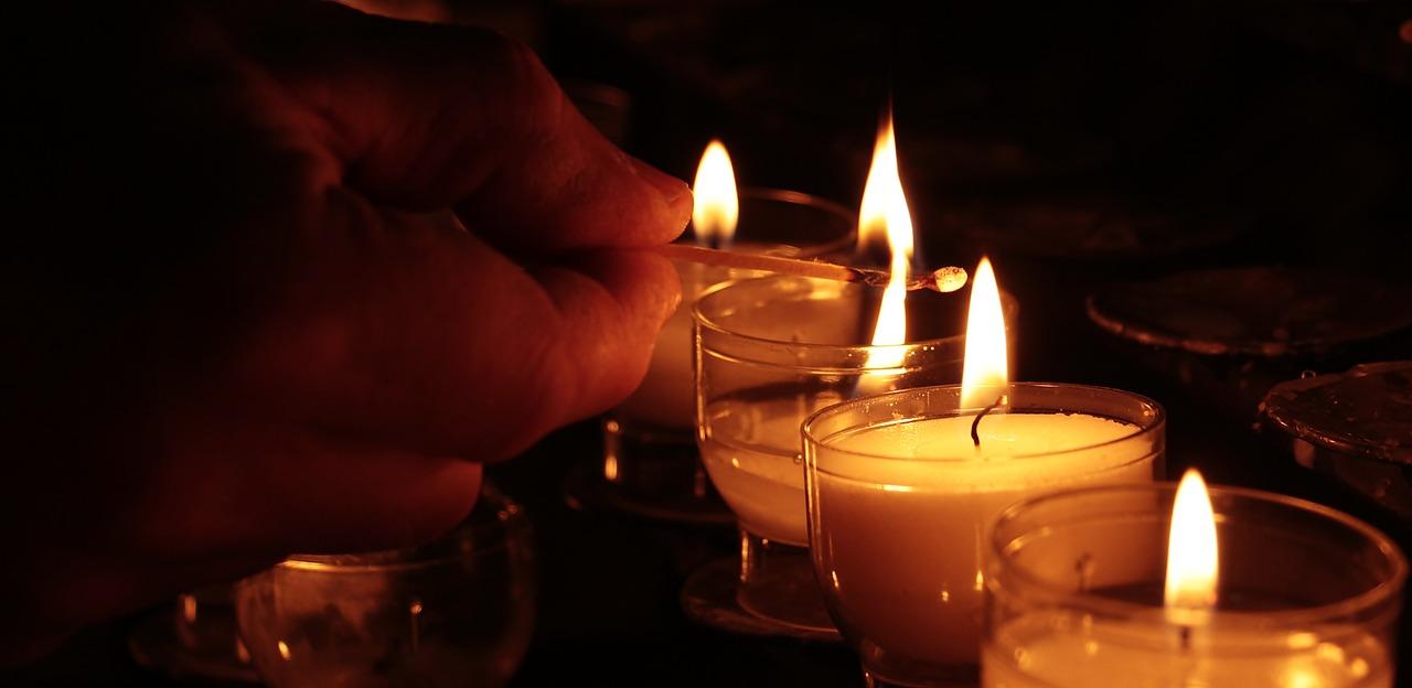 Wolna od siedemnastu wieków. Biskupi apelują na rocznicę - Zdjęcie główne