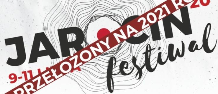 Jarocin Festiwal 2021. Kto zajmie się organizacją imprezy? - Zdjęcie główne