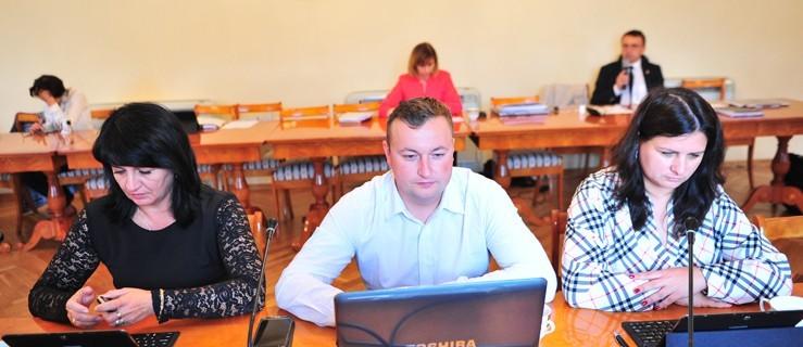 Ziemia Jarocińska potępiła zachowanie radnego PSL-u   - Zdjęcie główne