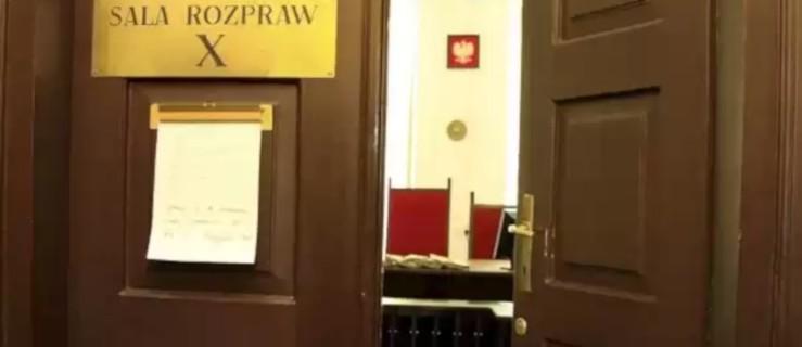 Urzędnicy przed sądem z prokuratorskimi zarzutami - Zdjęcie główne
