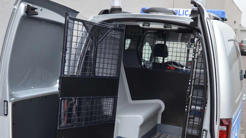 Napastnik zaatakował 10-latka w biały dzień. Co udało się ustalić jarocińskiej policji? - Zdjęcie główne