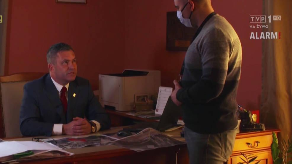 Jarocińska opozycja chciała wyjaśnień od burmistrza. Popełniła jednak błąd - Zdjęcie główne