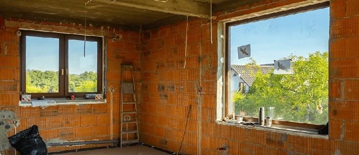 Na co zwrócić uwagę podczas montażu okien? - Zdjęcie główne