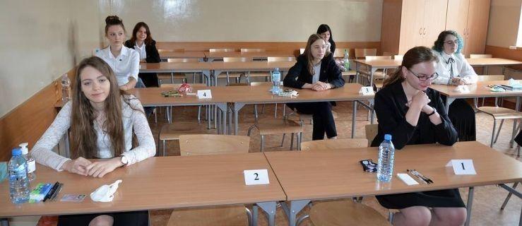 Matura 2020. Co czeka dzisiaj maturzystów [AKTUALIZACJA] - Zdjęcie główne