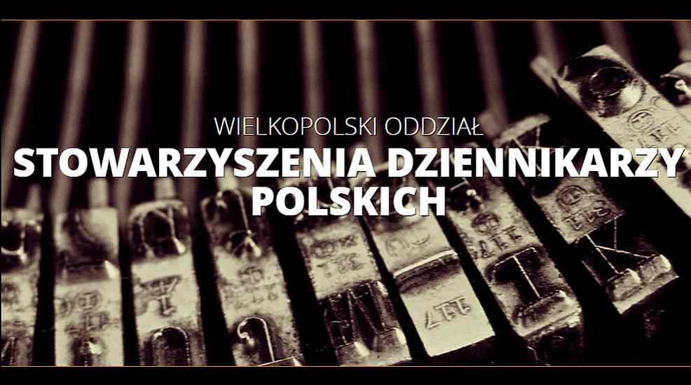 Dziennikarka Gazety Jarocińskiej wyróżniona w konkursie Stowarzyszenia Dziennikarzy Polskich  - Zdjęcie główne