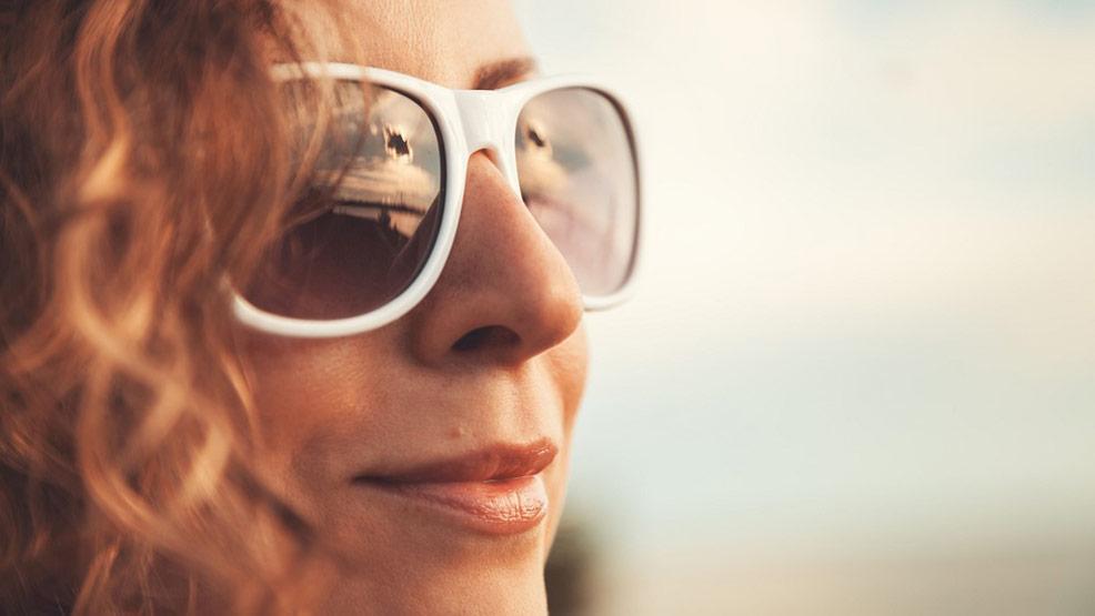 Filtr UV w okularach - co daje, kiedy jest potrzebny, czy okulary muszą go posiadać? - Zdjęcie główne