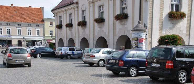 Wielka przebudowa centrum Jarocina - kolejne spotkanie z mieszkańcami [SONDA] - Zdjęcie główne