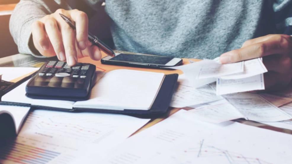 Kończy się okres rozliczeń podatku dochodowego za 2020 rok - Zdjęcie główne