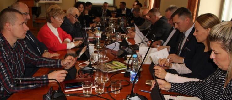 Zaskakująca decyzja radnej jarocińskiej opozycji [SONDA] - Zdjęcie główne