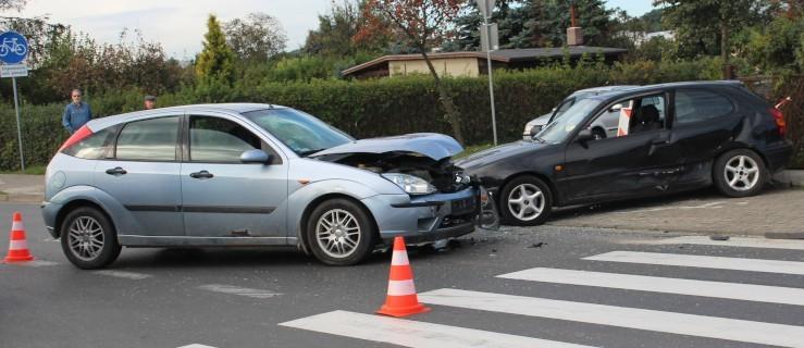 Chcą ostrzegać przed niebezpiecznym skrzyżowaniem w Jarocinie  - Zdjęcie główne