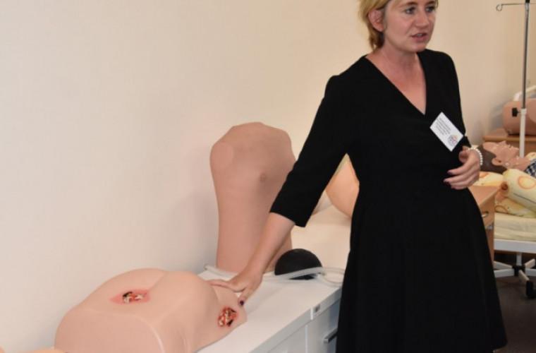 Krotoszyn. Przedłużona rekrutacja na studnia pielęgniarskie - Zdjęcie główne