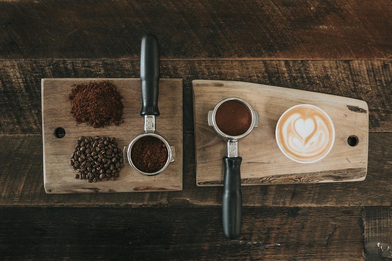 Najlepsza kawa w Krotoszynie [RANKING] - Zdjęcie główne