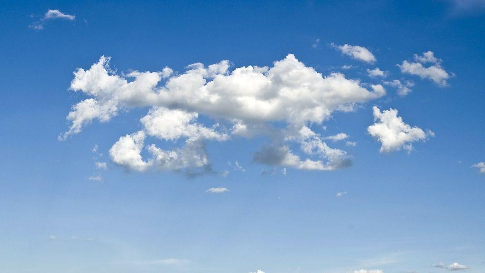 Czy wróci lato? Sprawdź pogodę na weekend w Krotoszynie  - Zdjęcie główne