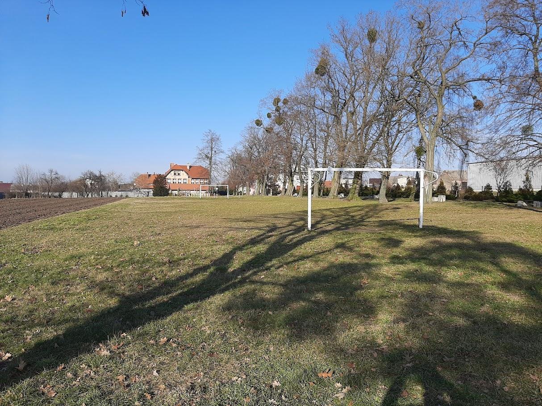 Powstaną nowe boiska sportowo – rekreacyjne. Gmina dostała kasę - Zdjęcie główne