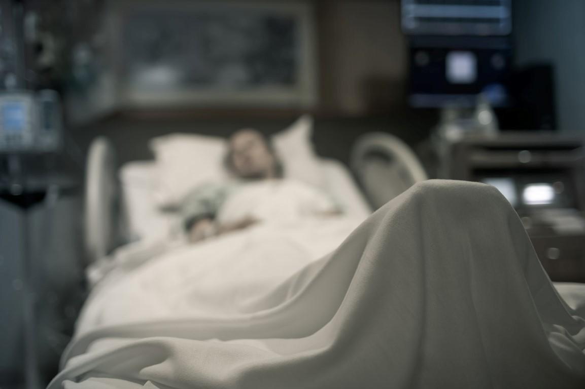 Koronawirus w powiecie krotoszyńskim. 104 osoby na kwarantannie - Zdjęcie główne