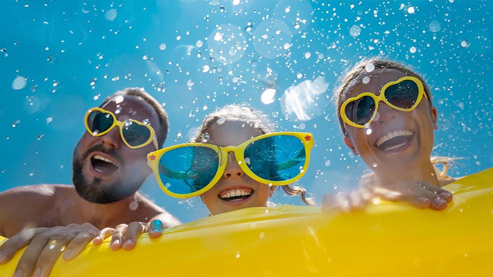Najpopularniejsze kierunki na lato 2021 w biurach podróży - Zdjęcie główne