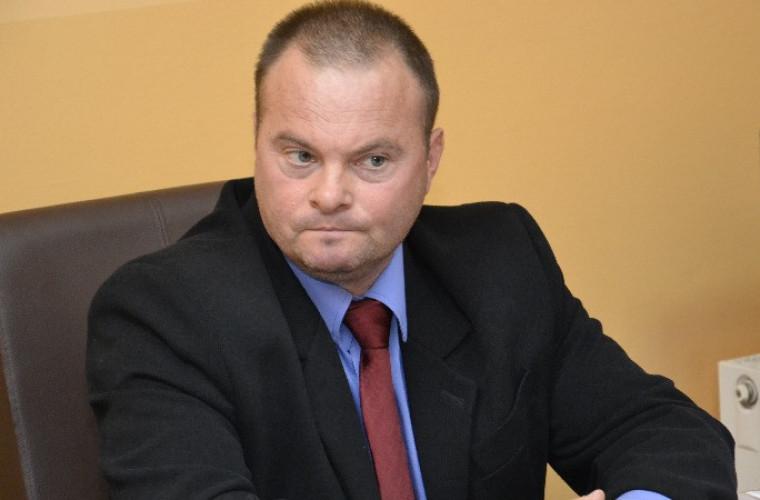 Sulmierzyce. Burmistrz z pozytywnym wynikiem na COVID-19 - Zdjęcie główne