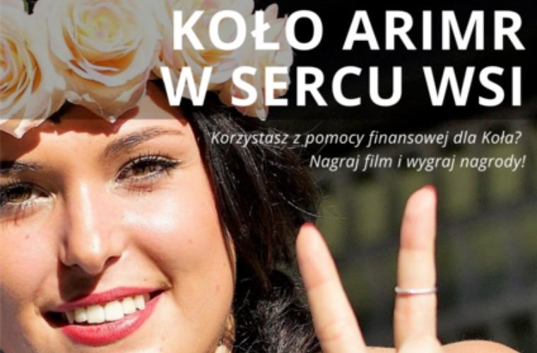 Konkurs ARiMR dla KGW z Wielkopolski - Zdjęcie główne