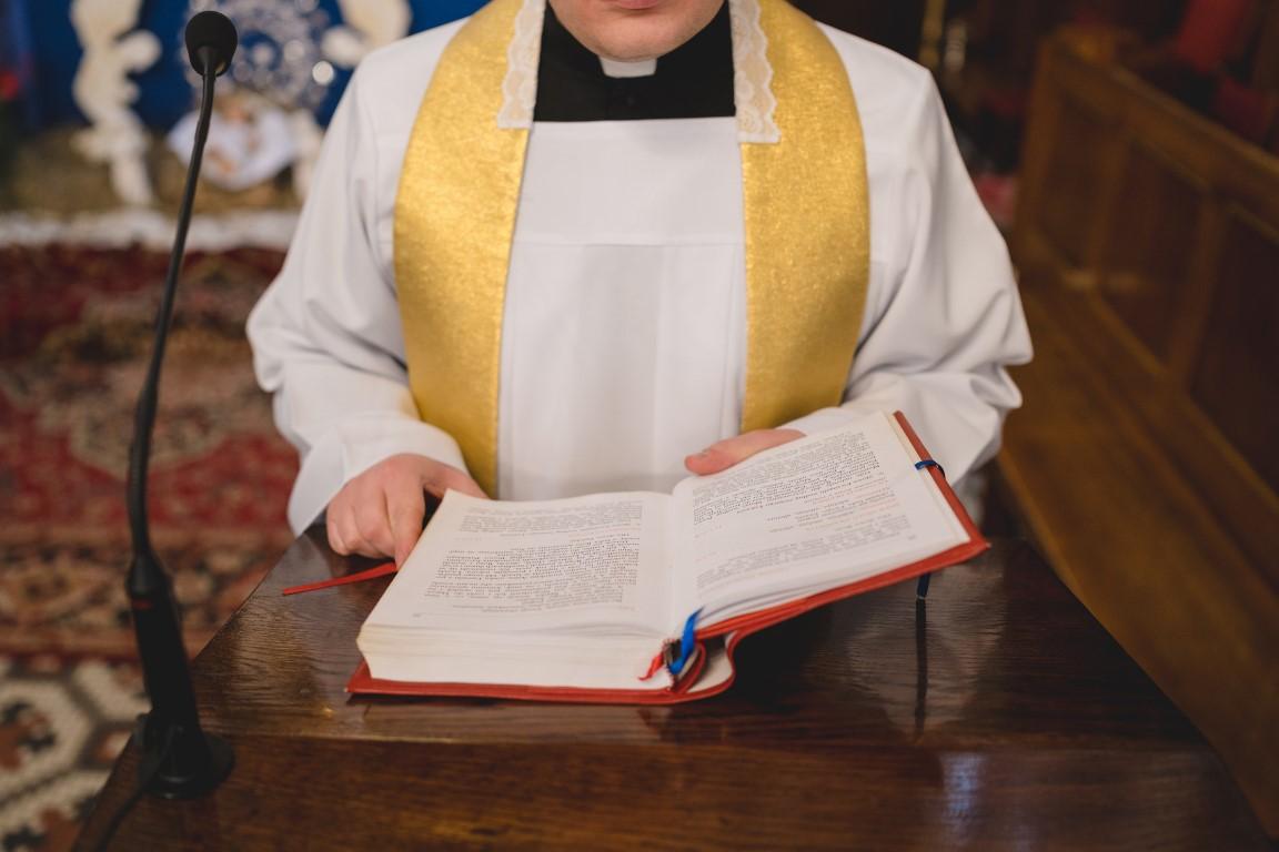 Powiat krotoszyński. Kolejne zmiany w parafiach. Wikariusze odchodzą - Zdjęcie główne