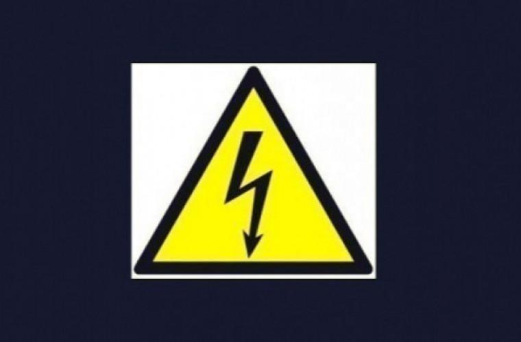 Gmina Krotoszyn. Nie będzie prądu. Sprawdź kiedy i gdzie! - Zdjęcie główne