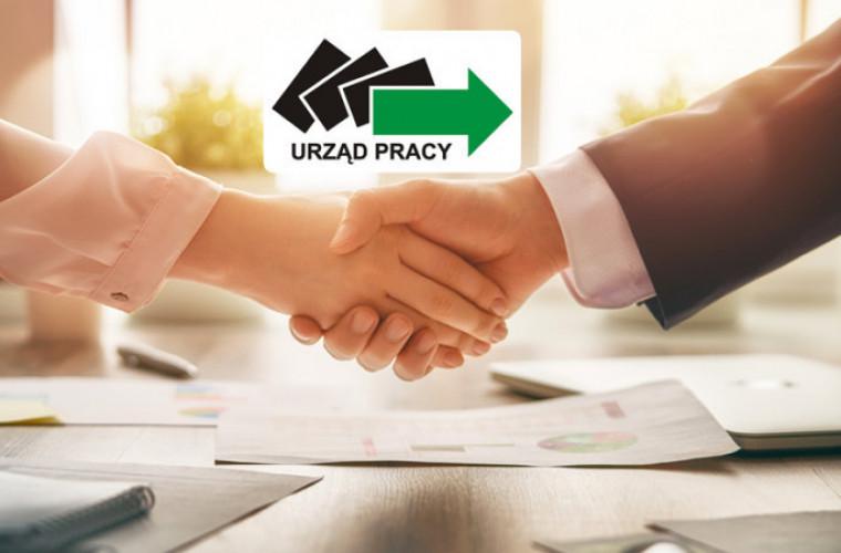 PUP Krotoszyn. Ostatni dzień naboru wniosków o środki z KFS - Zdjęcie główne