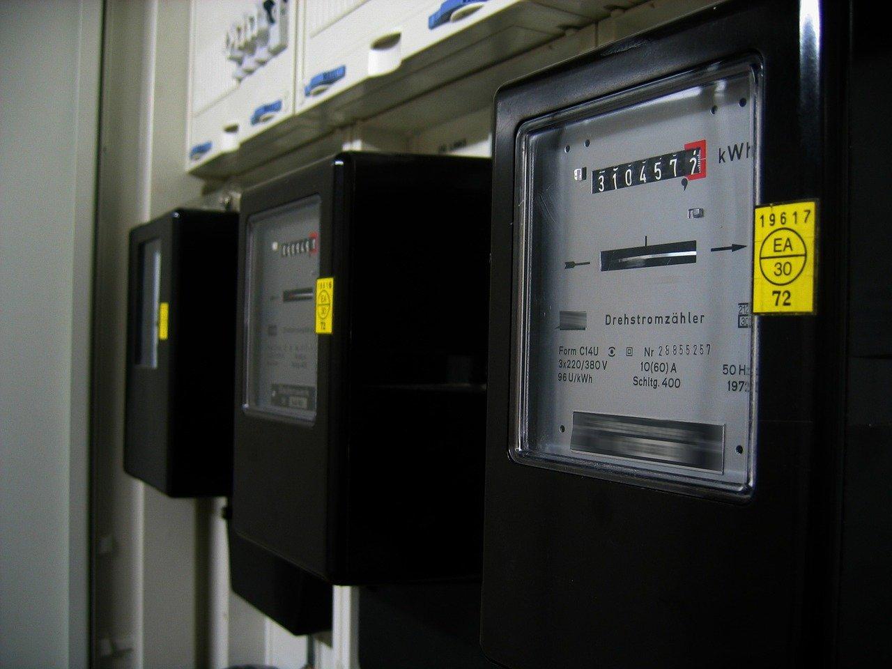 Gmina Zduny. Planowane wyłączenia prądu - Zdjęcie główne