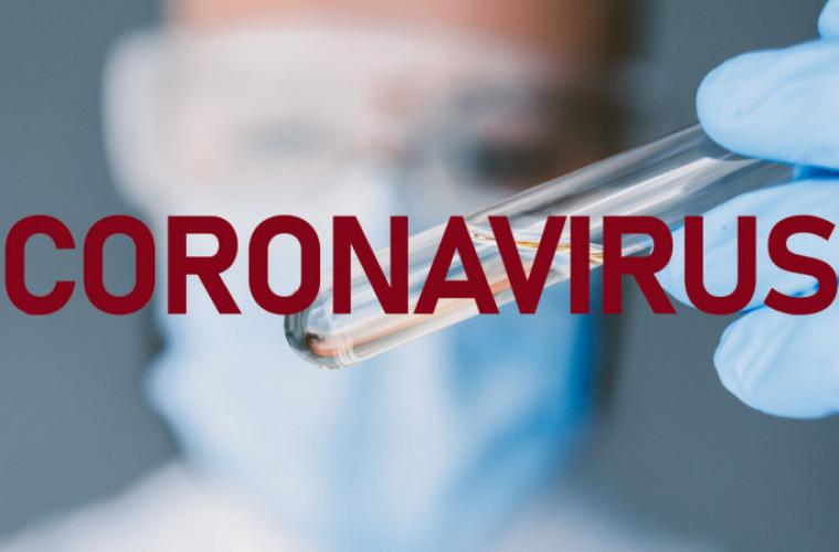 Koronawirus w powiecie krotoszyńskim. 12 osób zakażonych - Zdjęcie główne