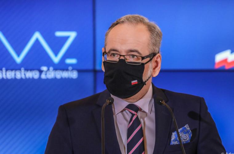 Koronawirus. Rząd wprowadza narodową kwarantannę. Są nowe obostrzenia - Zdjęcie główne