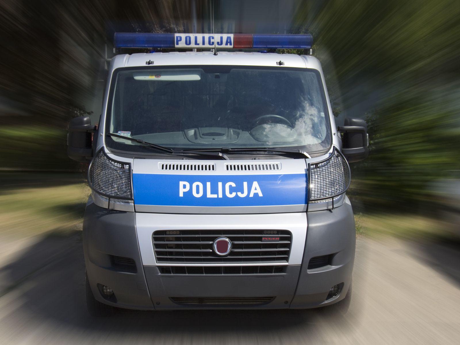 Powiat krotoszyński. Pijany 32-latek spowodował kolizję. Nie miał prawa jazdy - Zdjęcie główne