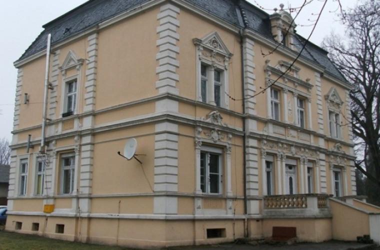 Koźmin Wlkp. 2 mln zł na modernizację internatu przy Boreckiej - Zdjęcie główne