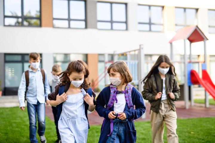 Tydzień ulgi w szkole w Koźminie. Czy będzie też w krotoszyńskich szkołach? - Zdjęcie główne