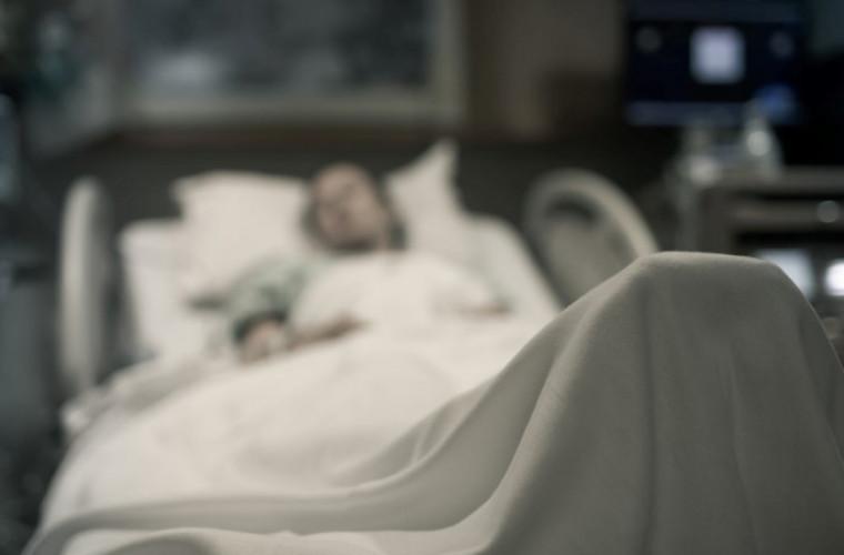 Koronawirus. Kilkadziesiąt nowych przypadków w powiecie krotoszyńskim. Kolejny zgon - Zdjęcie główne