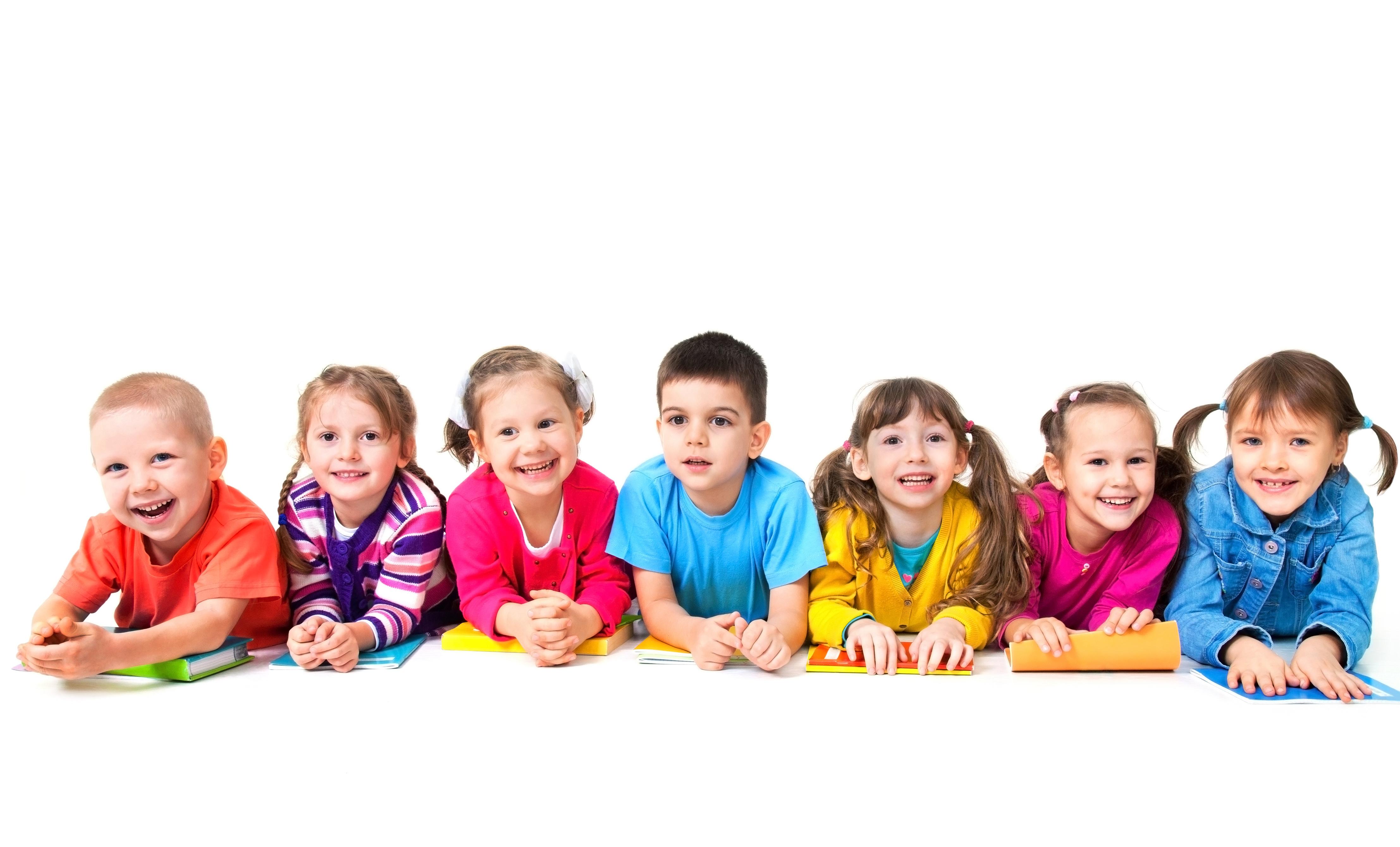 Dodatkowe zajęcia dla dzieci w powiecie krotoszyńskim [LISTA] - Zdjęcie główne
