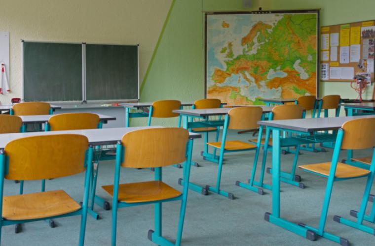 Powiat krotoszyński. Najmłodsi wrócili do szkół. Alarmy bombowe w podstawówkach - Zdjęcie główne