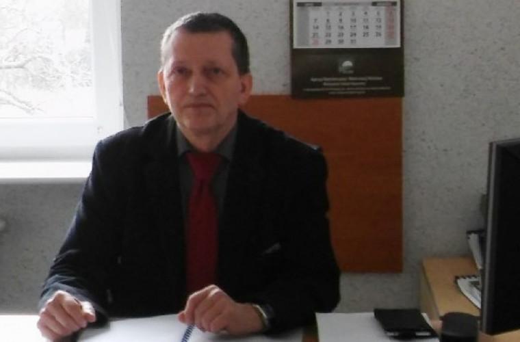 Krotoszyn. Szef biura ARiMR zakażony COVID-19 - Zdjęcie główne