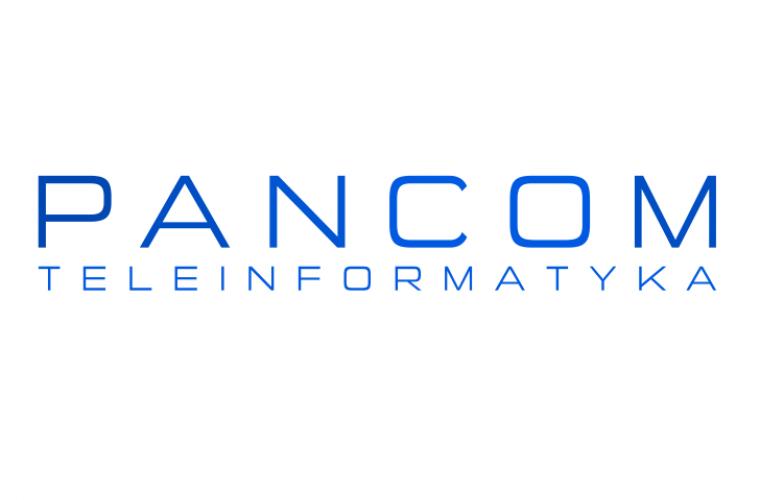 Firma PANCOM szuka pracowników - Zdjęcie główne