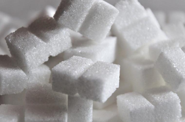 [PORADY] Czym zastąpić cukier? - Zdjęcie główne