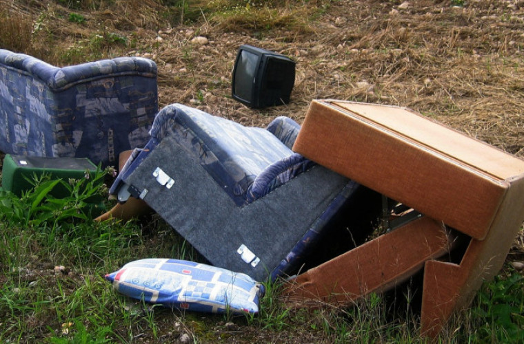 Nowy punkt zbiórki śmieci w Krotoszynie ma powstać koło bloków - Zdjęcie główne