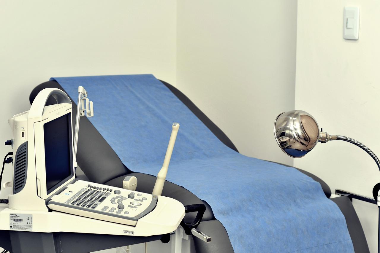Ile trzeba czekać na wizytę u ginekologa w Krotoszynie? - Zdjęcie główne