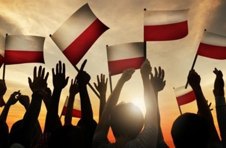 Święto Niepodległości w powiecie krotoszyńskim – co się będzie działo? - Zdjęcie główne