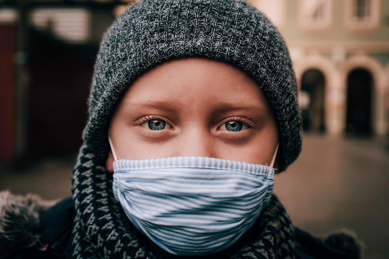 Koronawirus w powiecie krotoszyńskim. Najnowszy raport - Zdjęcie główne