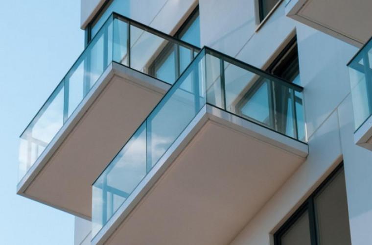 Koźmin Wlkp. Chcą wybudować mieszkania dla osób niepełnosprawnych - Zdjęcie główne