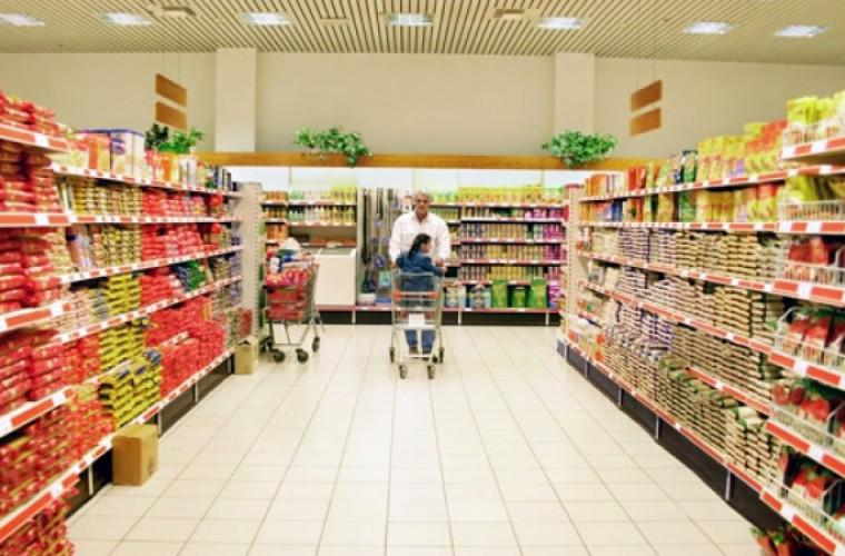 Krotoszyn. Pracownicy ochrony zdrowia zrobią zakupy o 10 procent taniej! - Zdjęcie główne