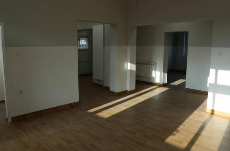 Kobylin. Biblioteka zamknięta na miesiąc - Zdjęcie główne