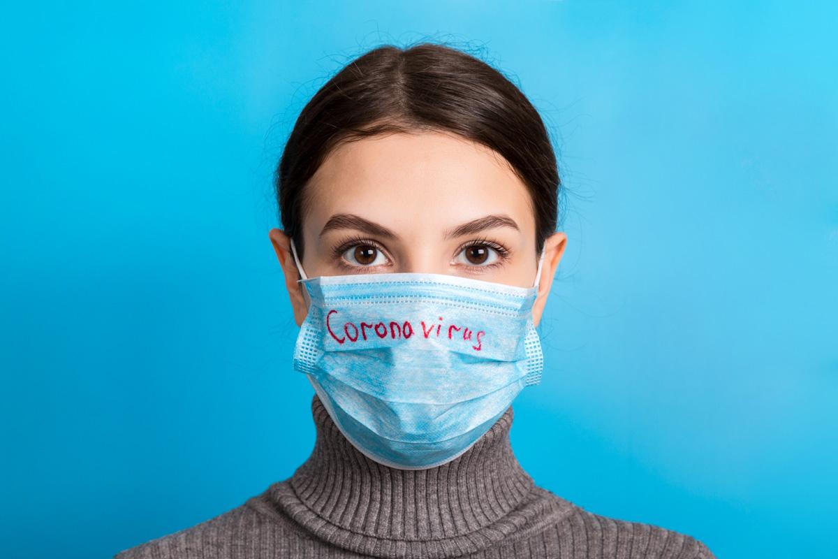 Koronawirus w powiecie krotoszyńskim. Wykonano 41 testów - Zdjęcie główne