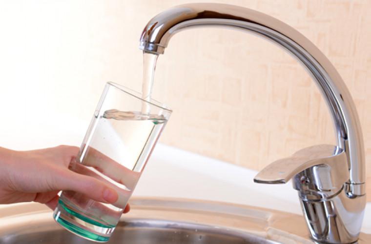 Gmina Krotoszyn. Jutro nie będzie wody! - Zdjęcie główne