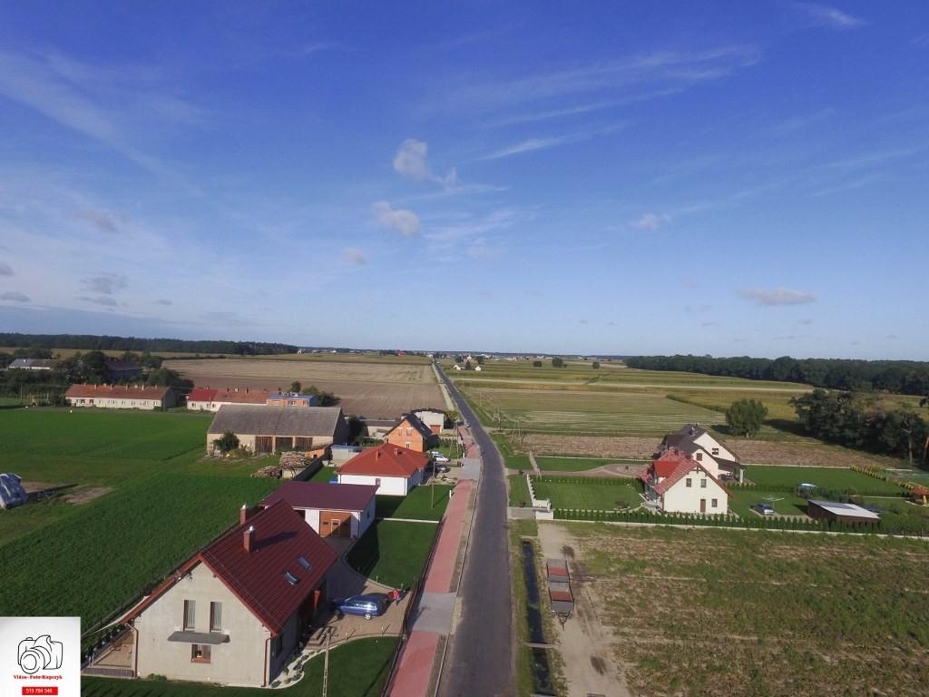 Ścieżka Smolice - Raszewy - Pasierby - Zdjęcie główne