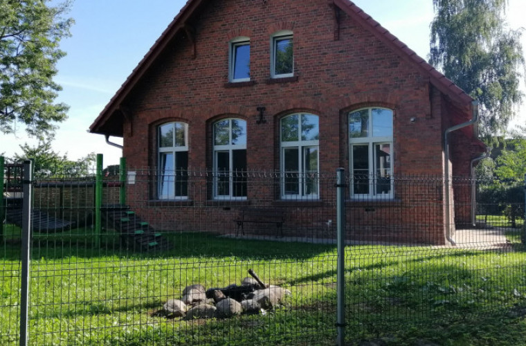 Wolenice. Czy sołectwo otrzyma mieszkanie przylegające do sali wiejskiej? - Zdjęcie główne