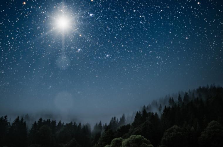 Gwiazda Betlejemska pierwszy raz od 800 lat. Gdzie i o której oglądać? - Zdjęcie główne